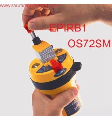 Ocean Signal Mini EPIRB1 Free Shipping