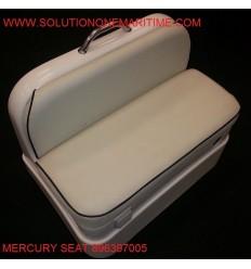 MERCURY Console Seat 896397005