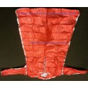 Ascon Thermal Protective Aid MK 4 USCG/SOLAS Approved