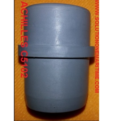 Achilles Air Fill Adaptor C5102