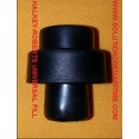 Halkey-Roberts Valve Fill Adaptor 8096853