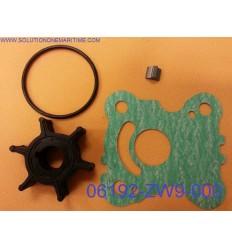 HONDA 06192-ZW9-000 Water Pump Kit BF8D S/L & BF9.9D S/L 4-Stroke Model Honda