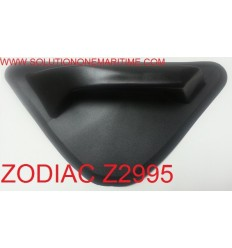 Zodiac Z2995 Handle Carrying PVC Port Black