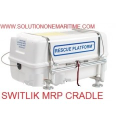 Switlik MRP-10 Cradle S-2232-X