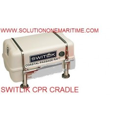 Switlik CPR Cradle S-2232-1
