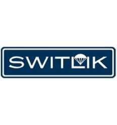Switlik SAR 6 Extended Cradle S-2233-XX