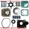 HZY9-06193-H01 Water Pump Kit BFT75A & BFT90A 4-Stroke Model TOHATSU