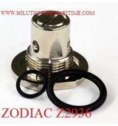 Zodiac Z2936 Valve