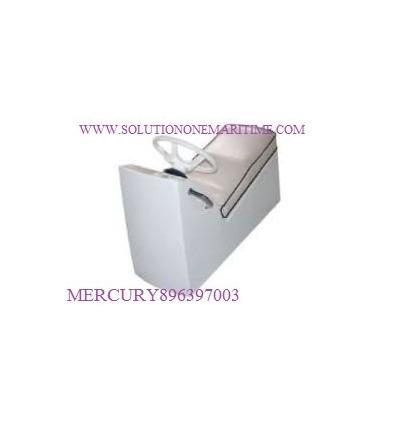 MERCURY Jockey Seat and Console 896397003