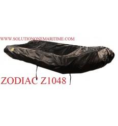 Zodiac  FC-470 Inflatable Boat Cover, Z1048