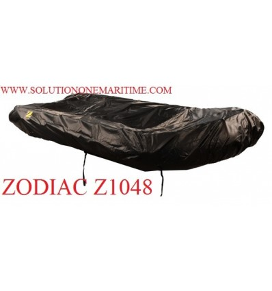 Zodiac  FC-470 Inflatable Boat Cover, Z1048