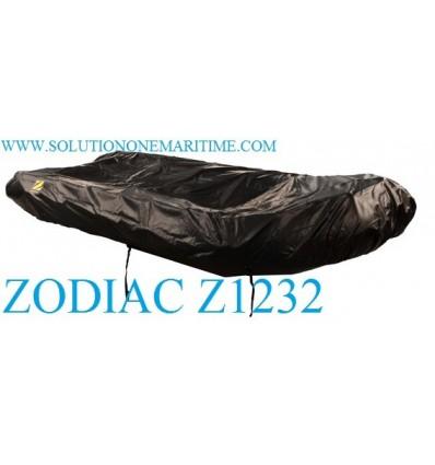 Zodiac  MK-4 HD Inflatable Boat Cover, Z1232