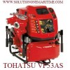 Tohatsu Fire Pump VF53AS