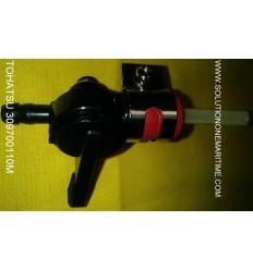 Tohatsu Nissan Fuel Cock 309700110M 2-Stroke 2.5 - 3.5 HP Models