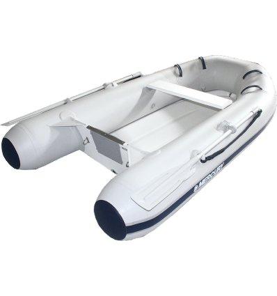 310 Dynamic Light RIB Model White Hypalon Free Shipping