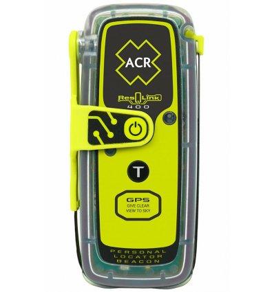 ACR 2921 ResQLink PLB-400 406 PLB
