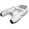 310 Dynamic Light RIB 2017 Model Gray PVC
