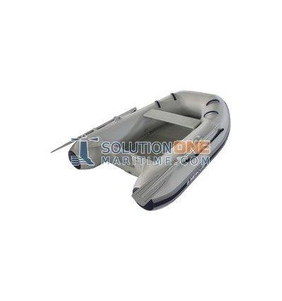 310 Sport Model Gray PVC