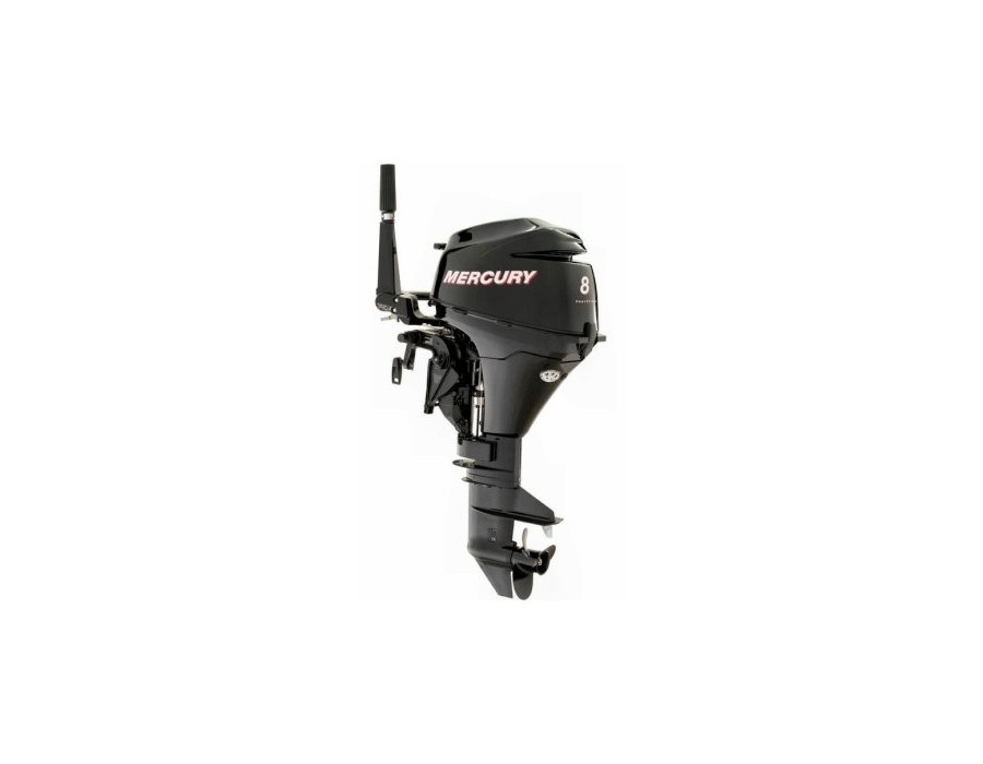 Mercury 8 hp 4 stk 2016 long shaft electric start me8le4s for 6hp outboard motor electric start