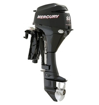 Mercury 9 9 hp 4 stk 2014 pro kicker long shaft electric for 9 9 hp long shaft outboard motor