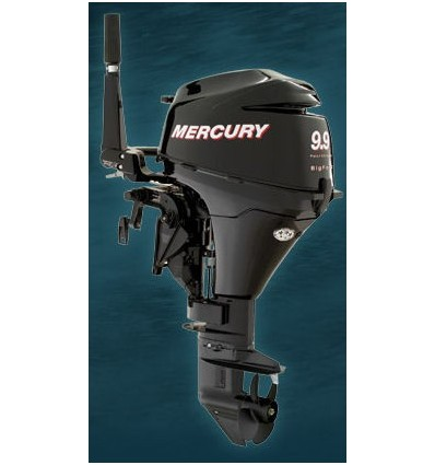Mercury 9 9 hp 4 stk 2015 big foot electric start extra for 6hp outboard motor electric start