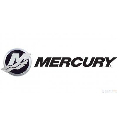 Mercury 898200 T Paddle Dark Gray