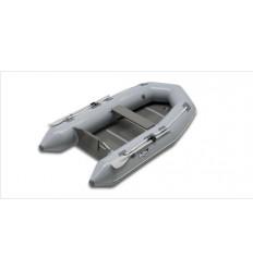 LEX96  SPORT 2011 Model Light Gray Hypalon Free Shipping
