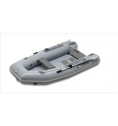 LSI260  SPORT 2011 Model Light Gray Hypalon Free Shipping