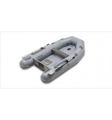 LSI290  SPORT 2011 Model Light Gray Hypalon Free Shipping