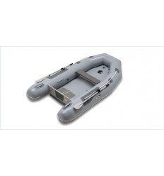 ACHILLES LSI330E  SPORT 2016 Model Light Gray Hypalon Free Shipping
