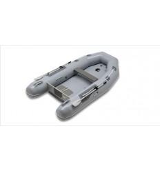 LSI335  SPORT 2019 Model Light Gray Hypalon Free Shipping