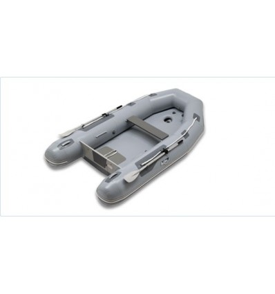 LSI335  SPORT 2019 Model Light Gray Hypalon Free Shipping