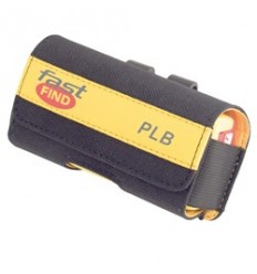 Fast Find Belt Pouch 91-062A