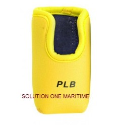 Buoyancy Pouch, Yellow, 91-063YEL
