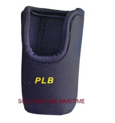 Buoyancy Pouch, Black, 91-063BLA