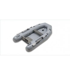 LSI310  SPORT 2011 Model Light Gray Hypalon Free Shipping