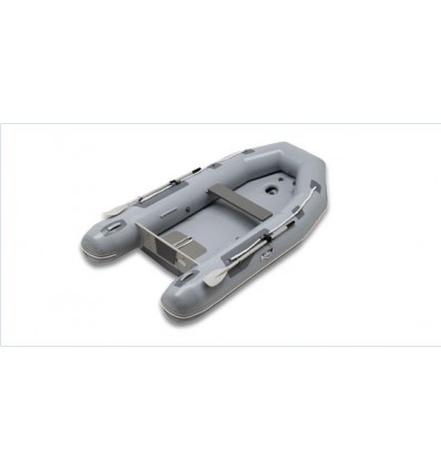 LSI310E  SPORT 2019 Model Light Gray Hypalon Free Shipping