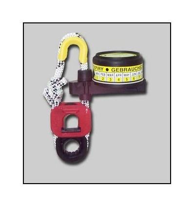 Hammar H20R Hydrostatic Release HA2000H