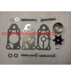 3F0873220M Water Pump Kit 3.5 B 2-Stroke models NISSAN/TOHATSU