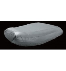 Mercury Inflatable Boat Cover, 879179