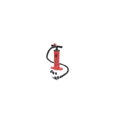 Mercury Double Action Air Pump 889345Q01