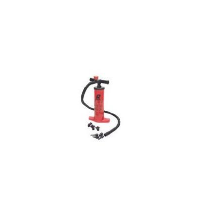 Mercury Double Action Air Pump 889345Q01