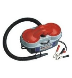 Mercury 12 Volt Electric Air Pump 803905