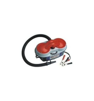 Mercury 12 Volt Electric Air Pump 803905