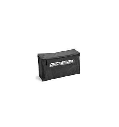 Mercury Under Seat Storage Bag 808647T
