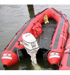 Zodiac ERB 380 RED  High Pressure Air FLOOR ZODIAC Free Shipping