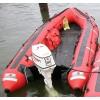 Zodiac ERB 380 RED H2P FLOOR ZODIAC Free Shipping