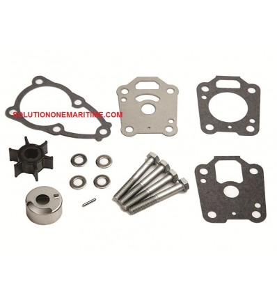 16159A03 Water Pump Kit 4, 5 and 6 hp 4-Stroke Model Mercury