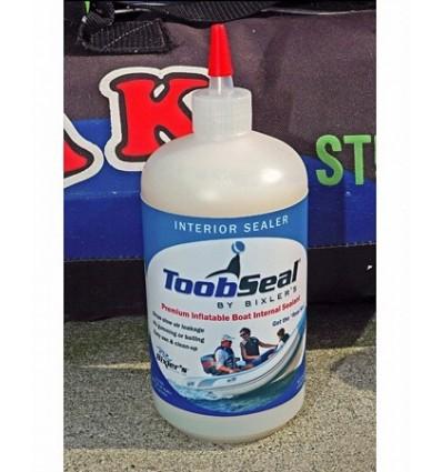 ToobSeal Inflatable Boat Repair Sealant QUART