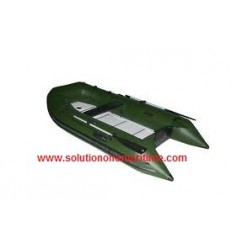 310 Adventure Sport 2012 Model Green PVC Free Shipping + $50.00 Rebate